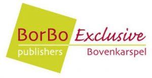 logo-Exclusive_twitter