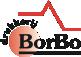 logo - kleur